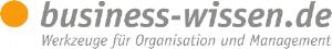 business-wissen_Slogan_900.png