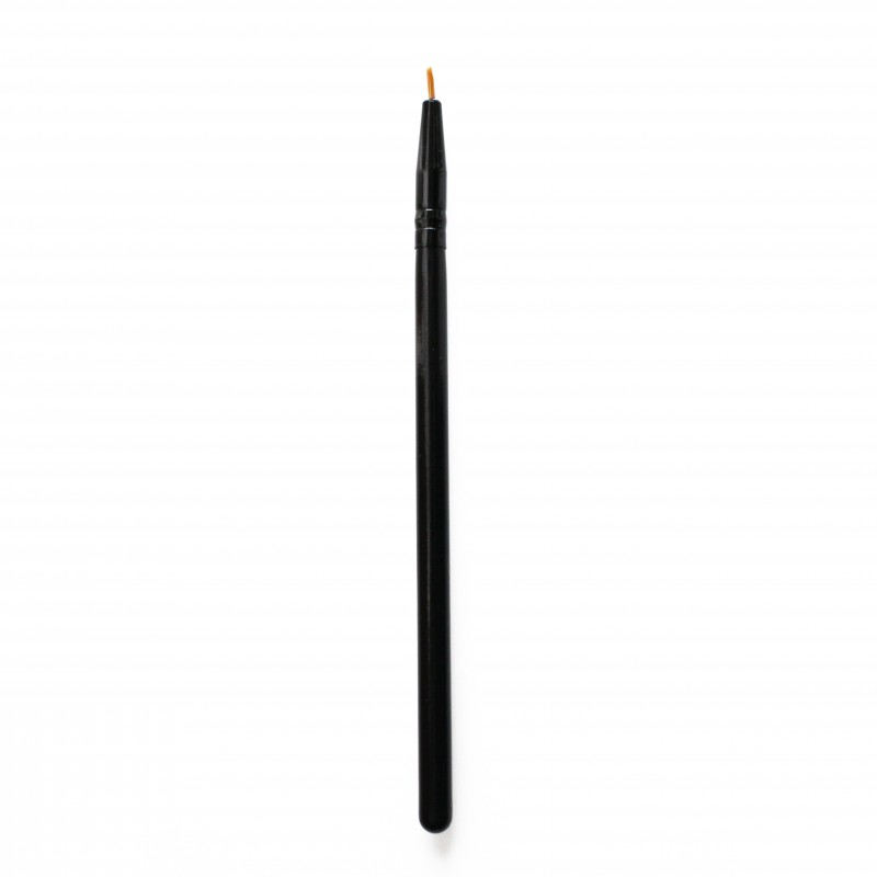 21 Sable Eyeliner Brush