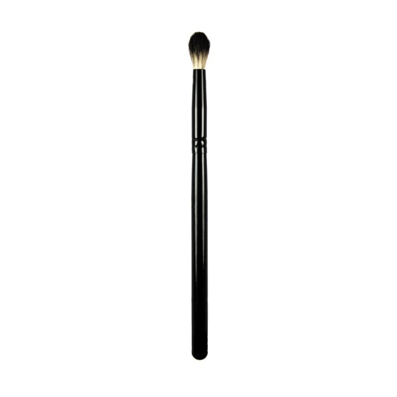 BK38 Deluxe Crease Brush