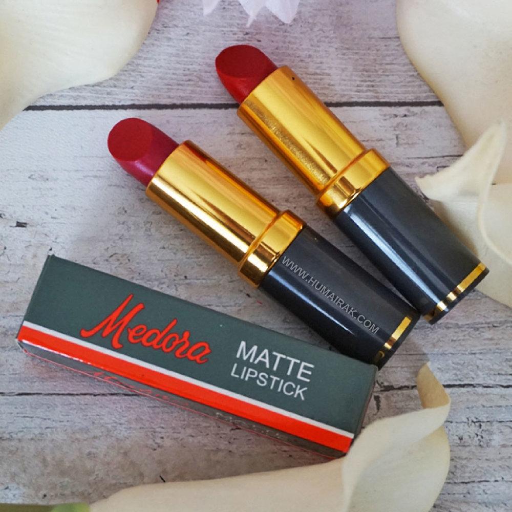 Medora Lipstick - Humairak.com.jpg