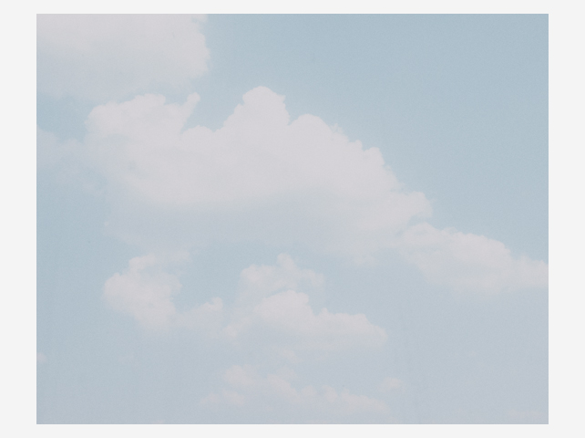 margaux_roy_nuages.jpg