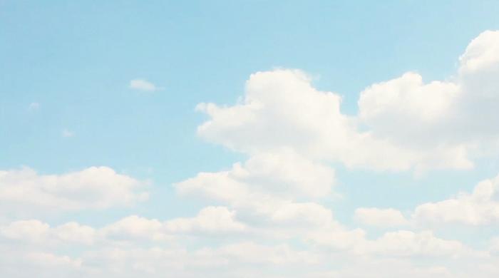 margaux_roy_clouds01.jpg