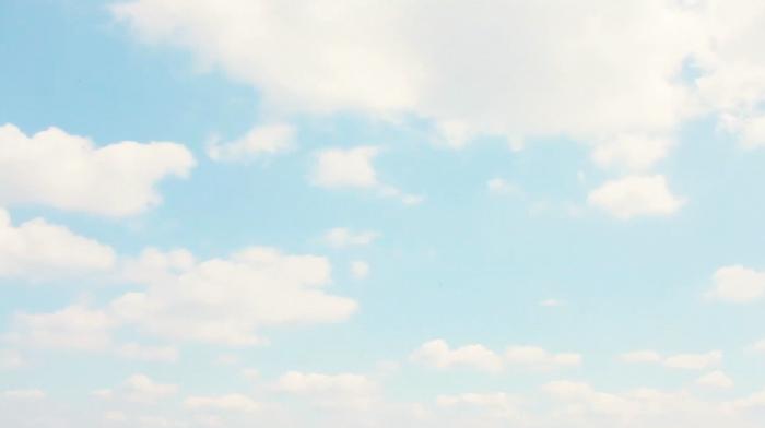 margaux_roy_clouds02.jpg