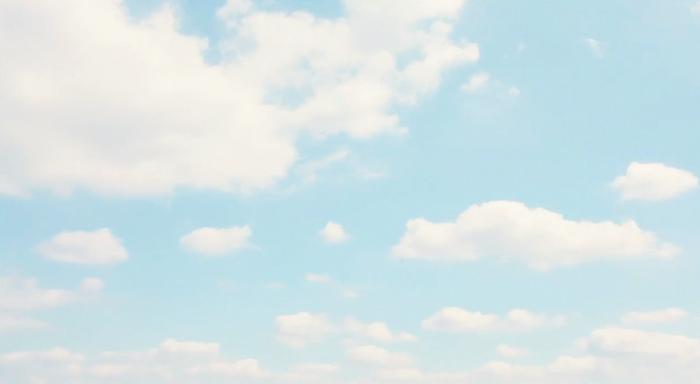 margaux_roy_clouds03.jpg