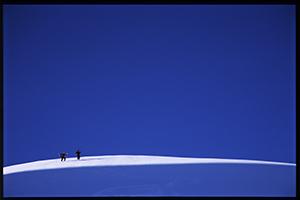 Skitur på fjell nettsia.jpg