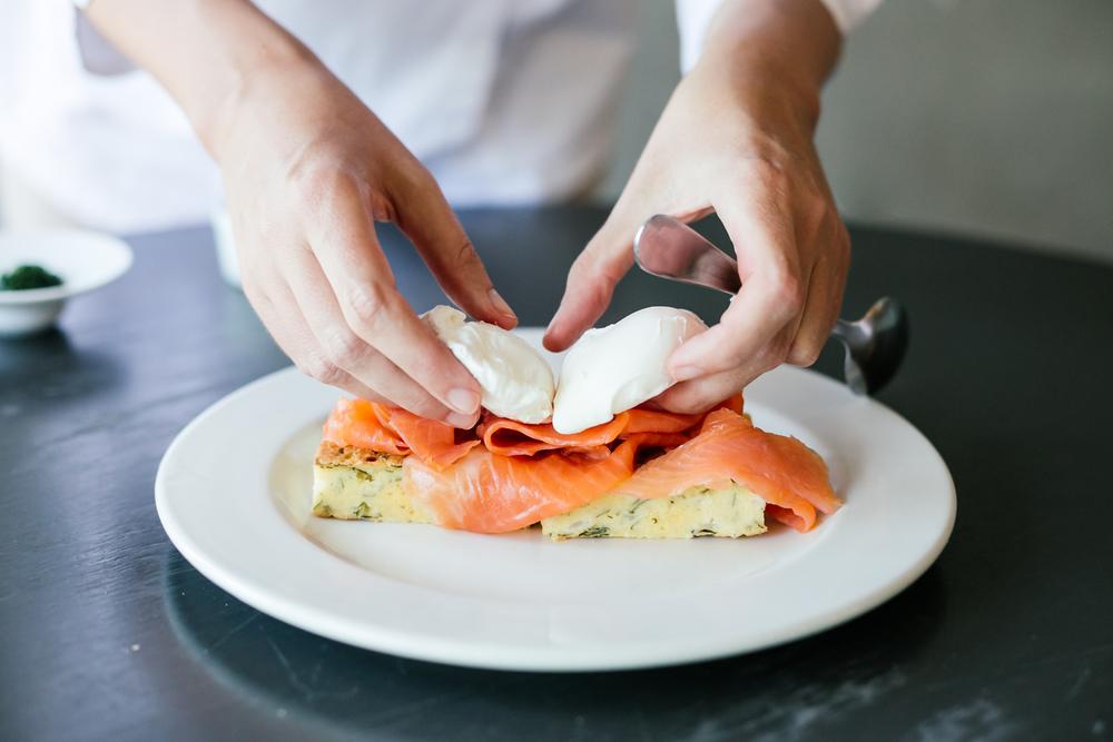 salmon special-eggs.jpg