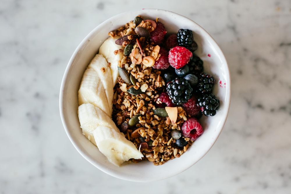 fruit breakfast finished.jpg