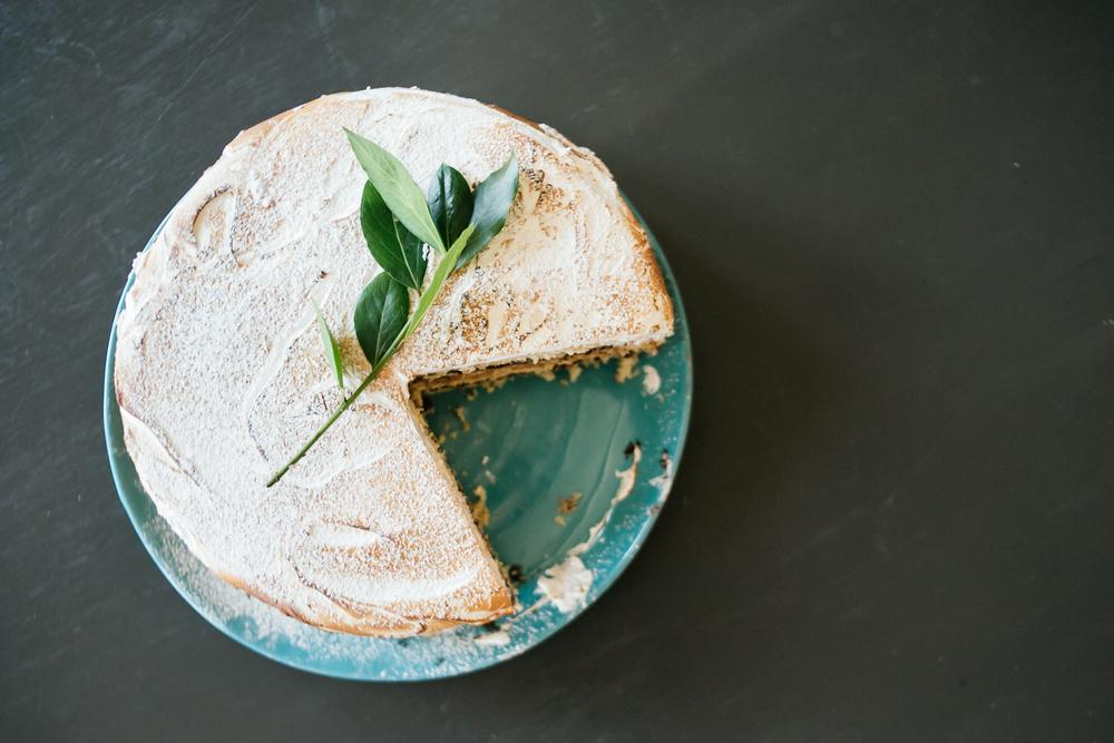 meringue cake - arial view.jpg