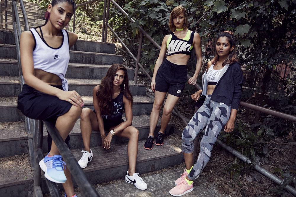Nike_Campaign_4.jpg