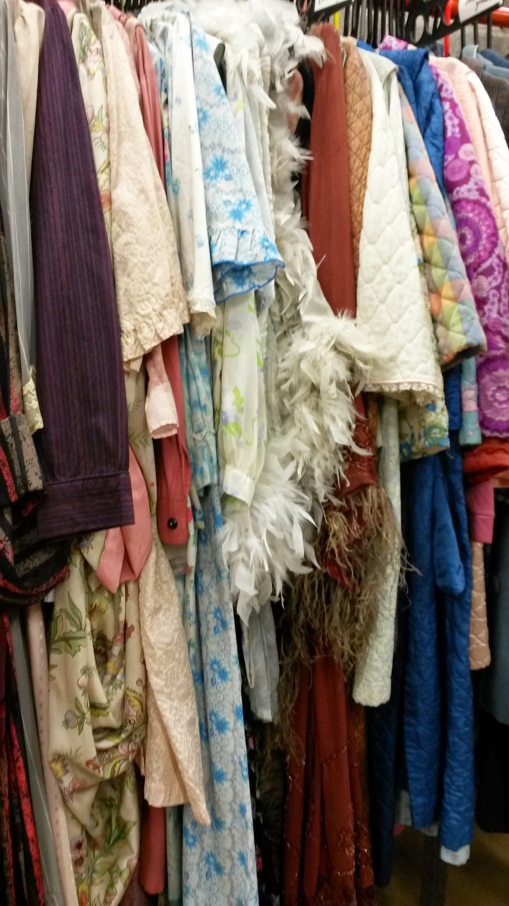 Abbey Theatre Costume Store Research (1).jpg