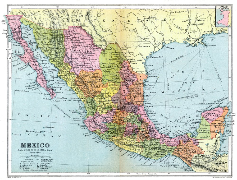 Map-of-Mexico-1936.jpg