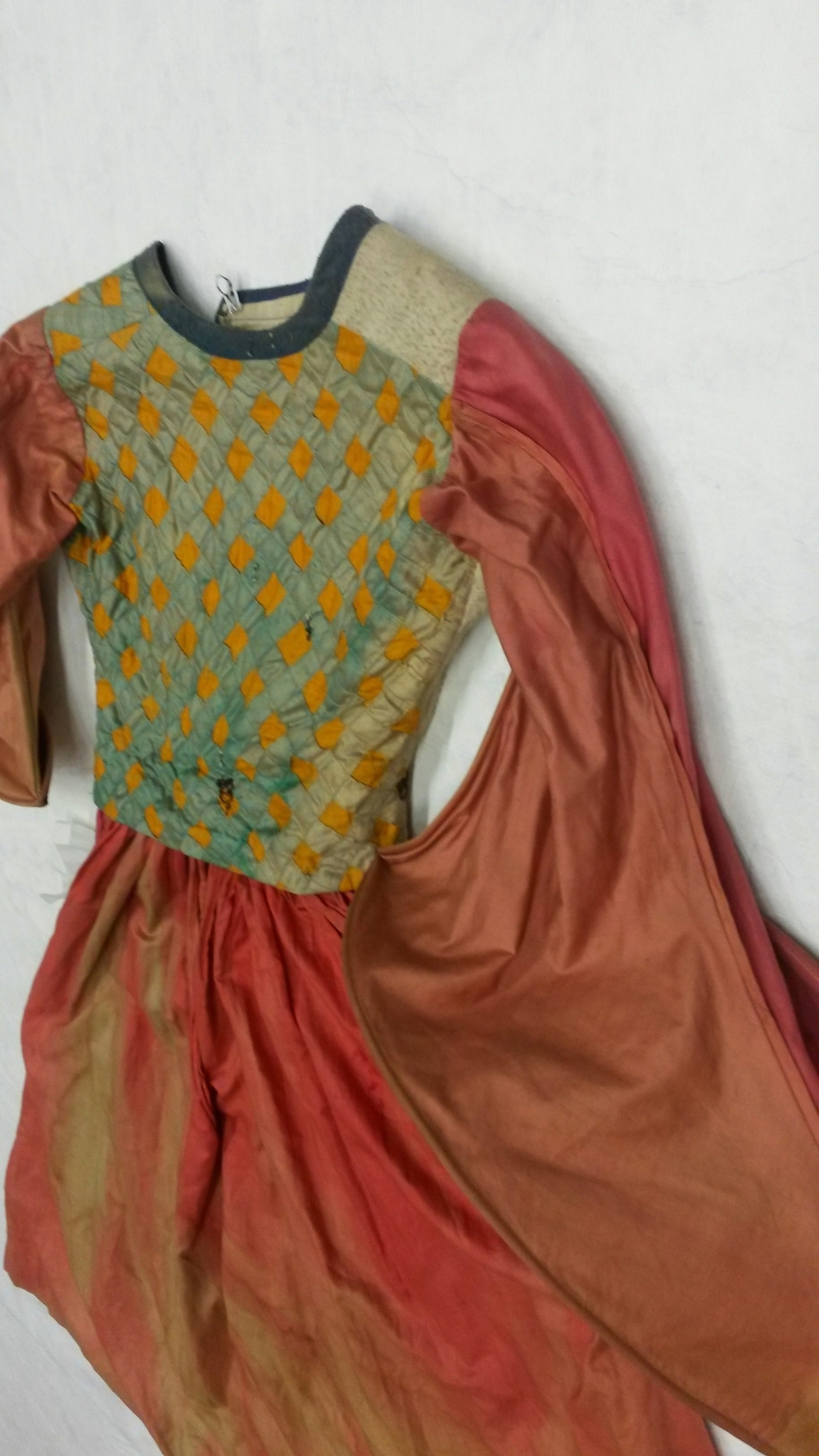 Ballets Russe Costume Research (44).jpg