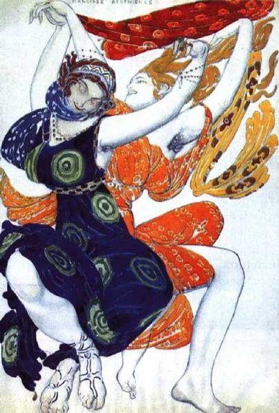 Ballet Russe.jpg