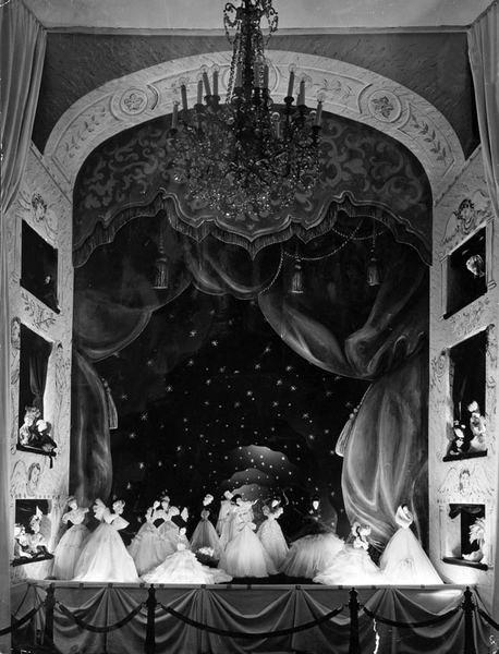 Theatre de la Mode (2).jpg