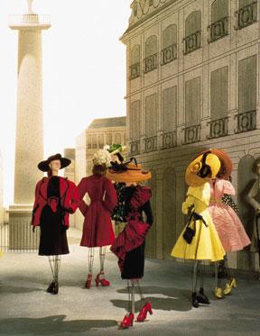 Theatre de la Mode (5).jpg