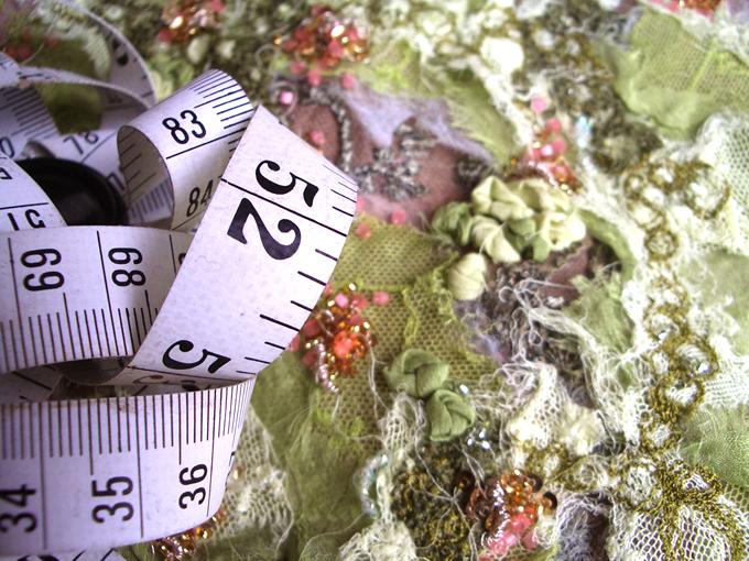 textile workshop image 5.jpg