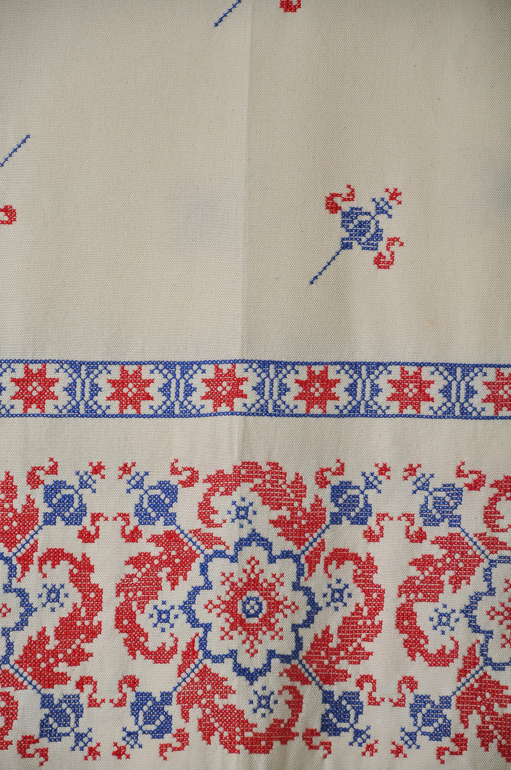 Embroidered Texdtiles from Mexico (16).jpg