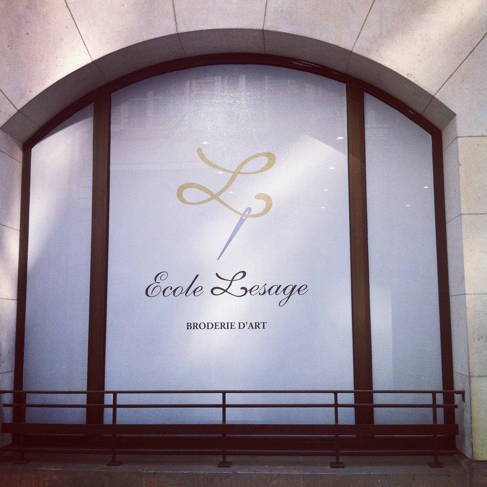 École Lesage