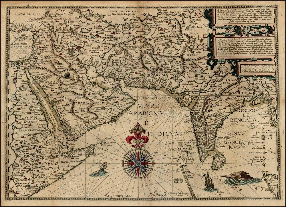 16th century map of India.jpg