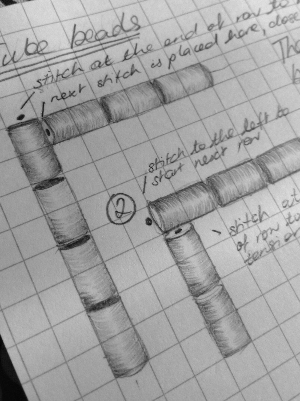 Sketches11.jpg