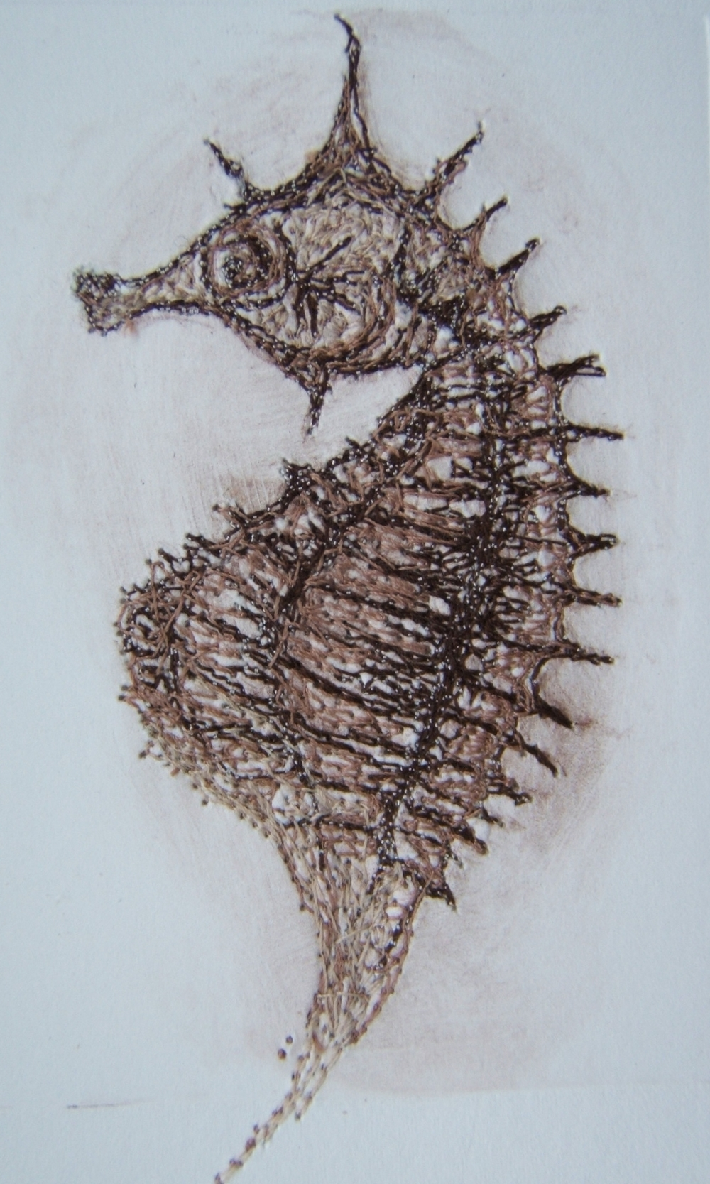 seahorse+-+embroidered+prints+016.jpg