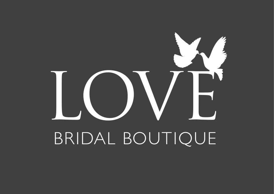 Love Brial Boutique
