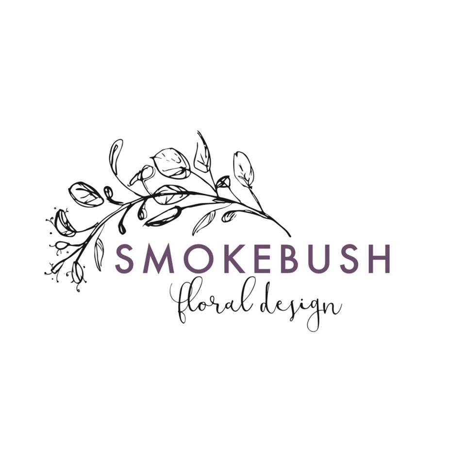 Smokebush Floral Design