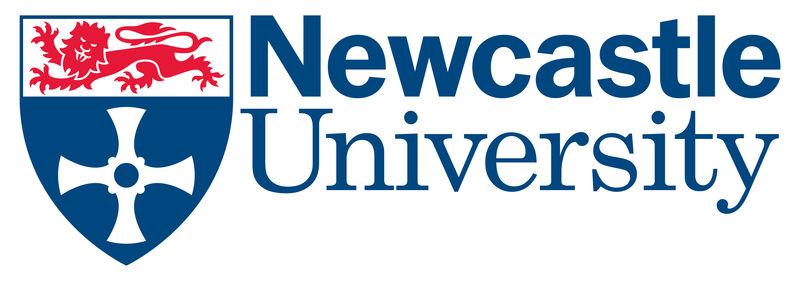 Abodus Student Living - Newcastle University.jpg