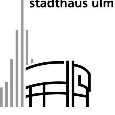 STADTHAUS-LOGO_400x400.jpg