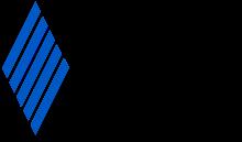 HSS-Logo_blau.jpg