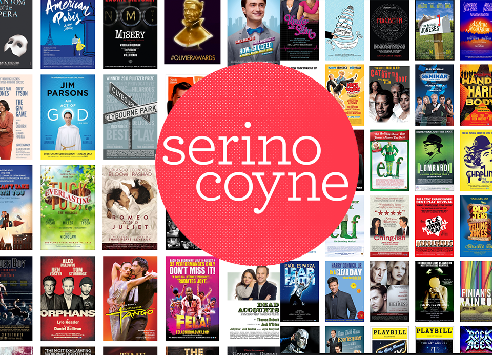CREATING DIGITAL FIRSTS - VP Content and Community, Creative Director at Serino/Coyne and Art Meets Commerce