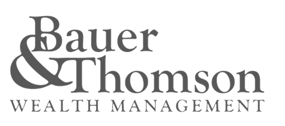 Bauer & Thompson.png