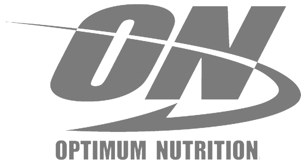 optimum-nutrition copy.png