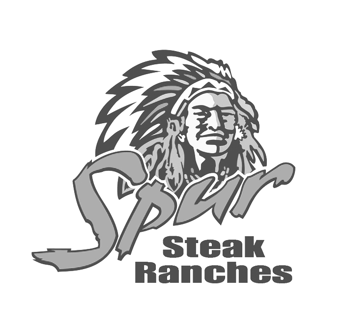 SpurSteakranches-1.png