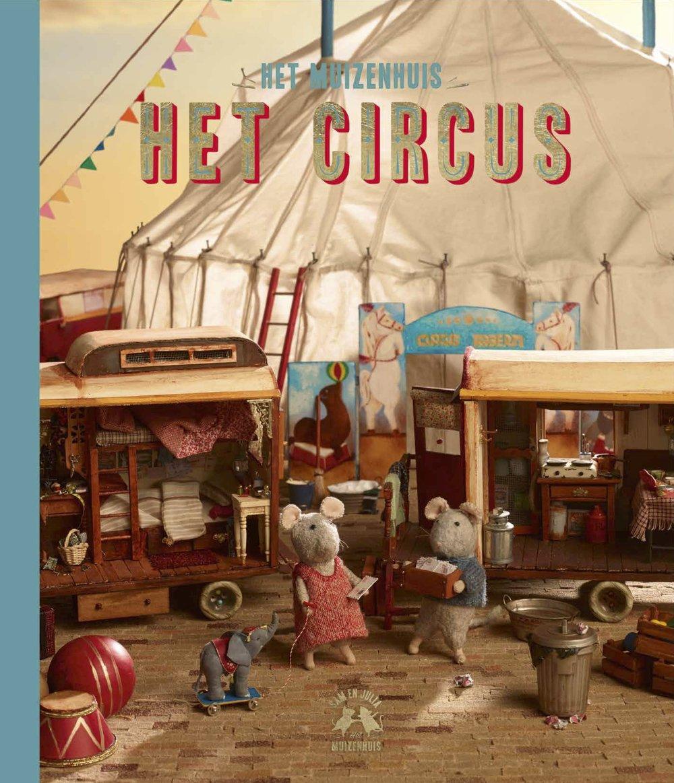 cover-circus.jpg