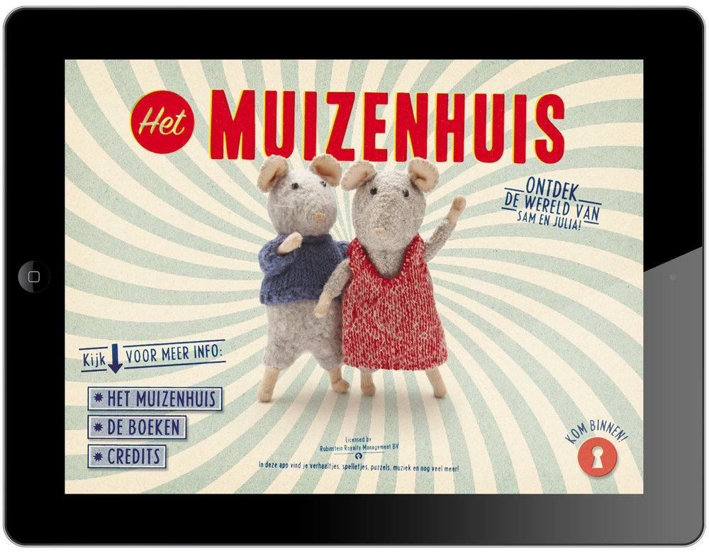 muizenhuis-app.jpg