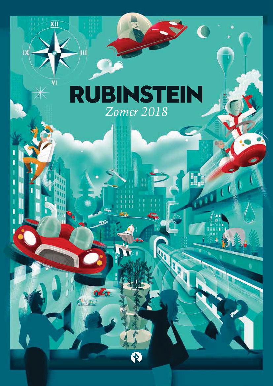 Rubinstein-Zomer-2018_Page_01.jpg