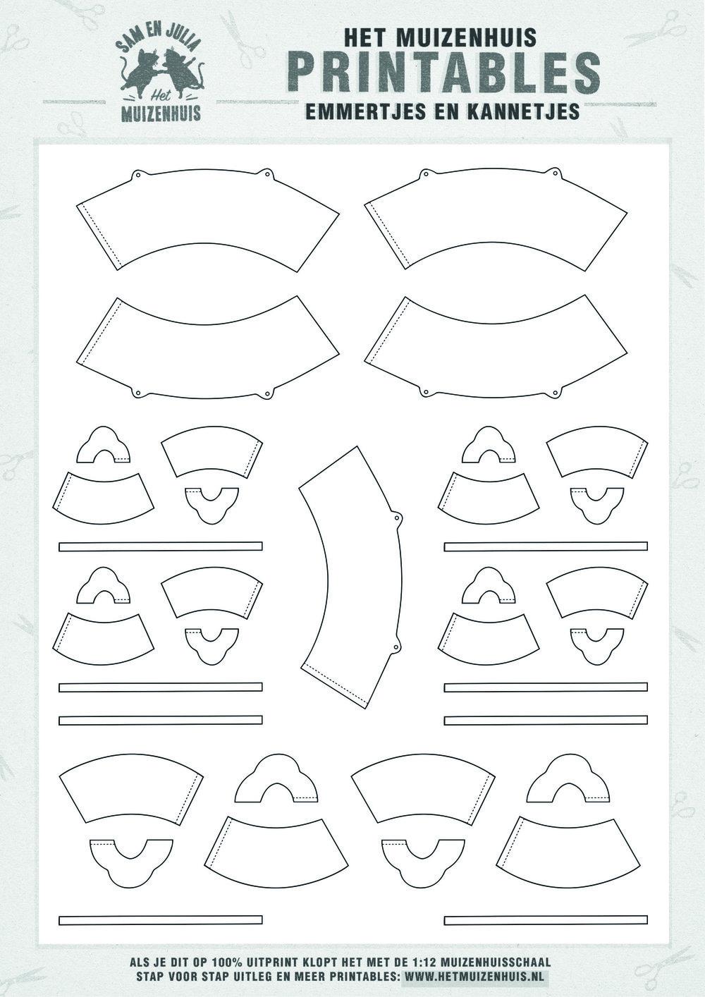 MH printable emmertjes en kannetjes.jpg