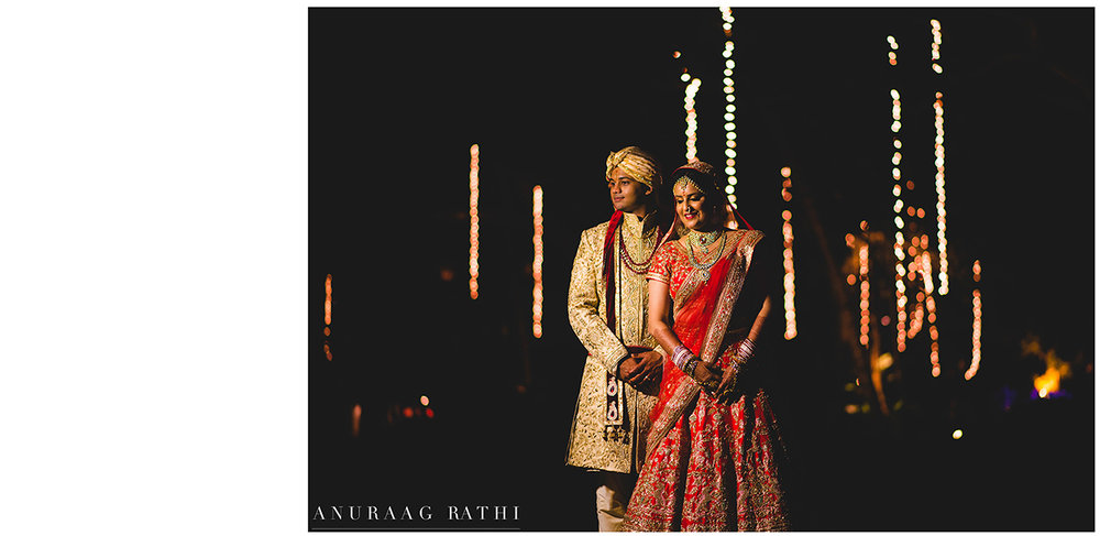 indianwedding,instapic,instawedding,couplegoals,couplesession,coupleportrait,portraitphotography,portraitphotographer,destinationwedding,destinationweddingphotographer,asianwedding,weddingsutra,wedmegood,shaadisaga,zowed,popxodaily,junebugweddings,mumbaiweddingphotographer,indianbride,indiangroom,wedphotoinspiration,weddingdesign,bridebook,themaharanidiaries,thecrimsonbride
