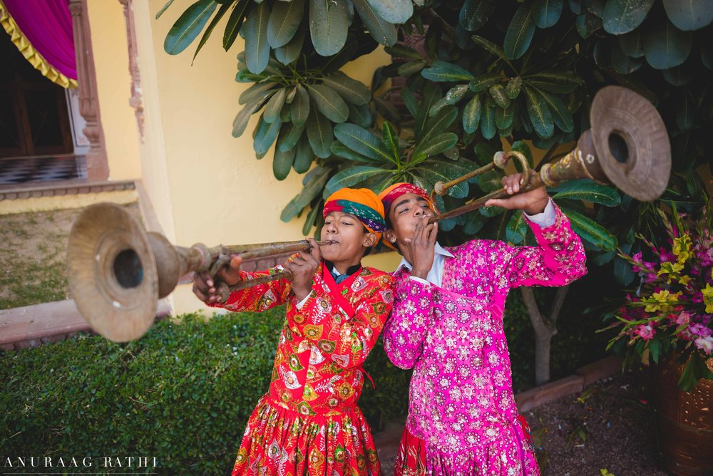 Anuraag Rathi Photobooth9 Candid Wedding Photography