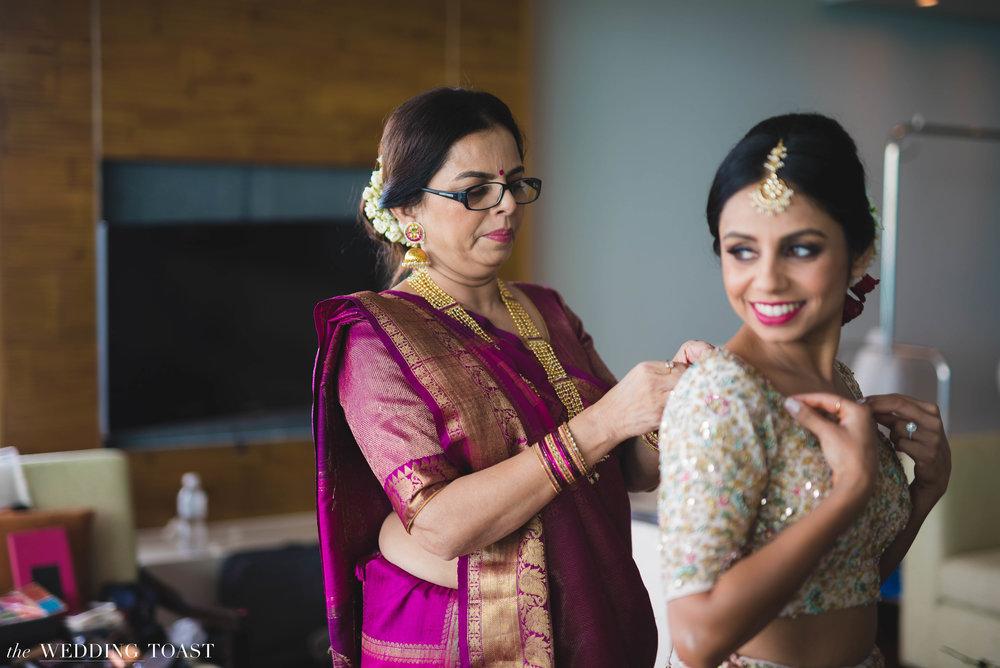 Anuraag Rathi The Wedding Toast-131.jpg