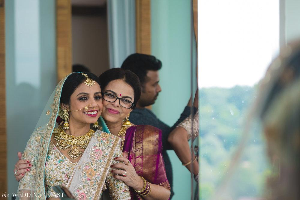 Anuraag Rathi The Wedding Toast-136.jpg