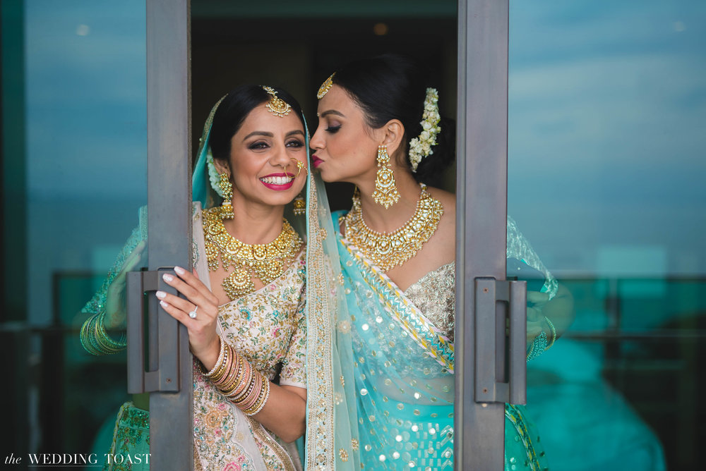 Anuraag Rathi The Wedding Toast-138.jpg