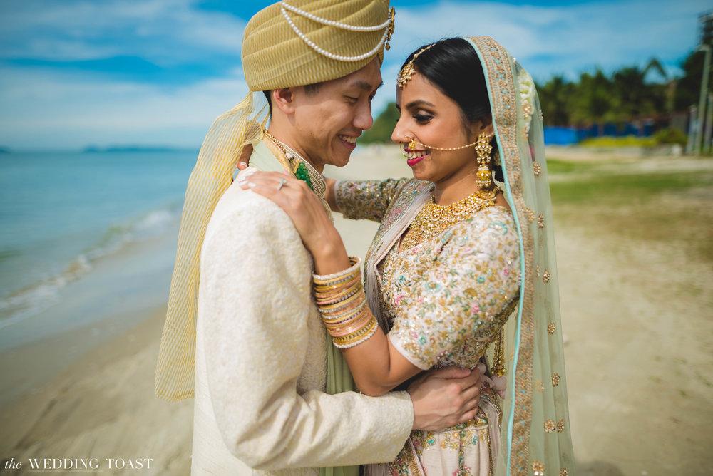 Anuraag Rathi The Wedding Toast-141.jpg