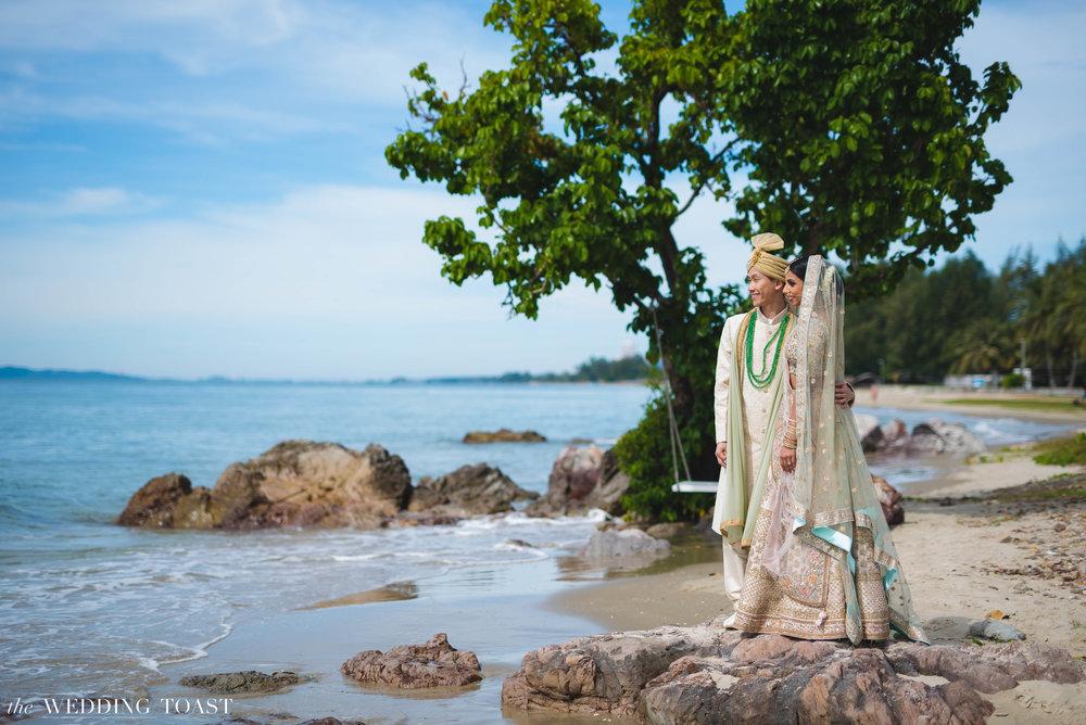 Anuraag Rathi The Wedding Toast-142.jpg