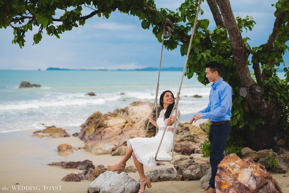Anuraag Rathi The Wedding Toast-1.jpg