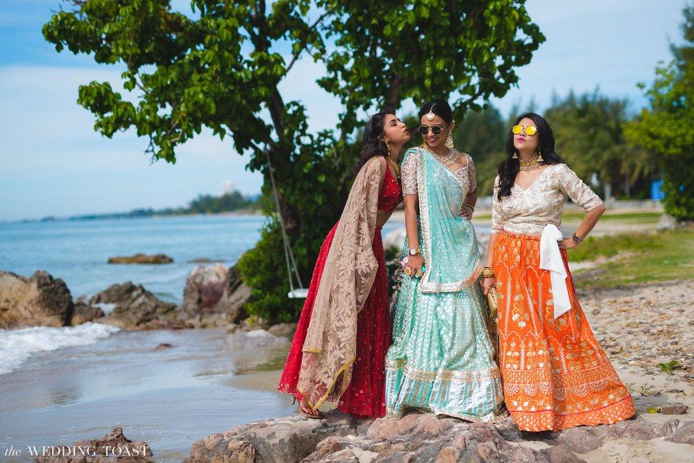 Anuraag Rathi The Wedding Toast-145.jpg