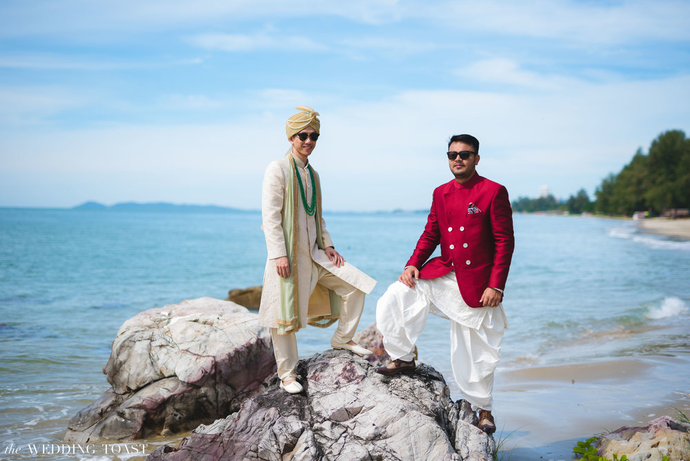 Anuraag Rathi The Wedding Toast-146.jpg