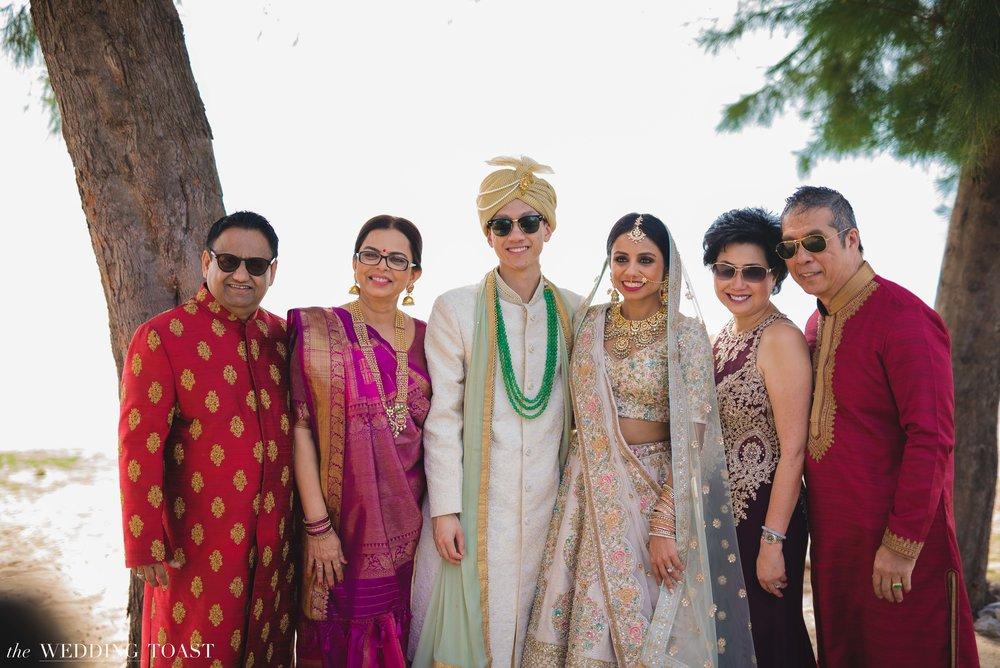 Anuraag Rathi The Wedding Toast-148.jpg