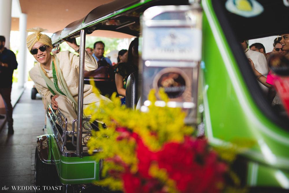 Anuraag Rathi The Wedding Toast-154.jpg